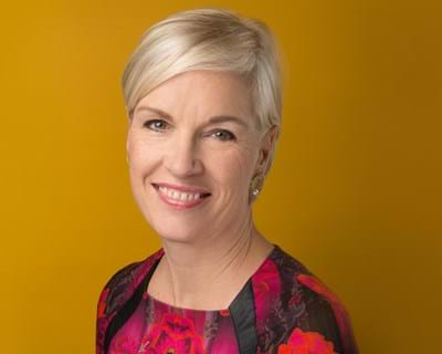 Cecile, Richards, New York 2014-2015. Photo Credit: Simon Luethi ©Ford Foundation.