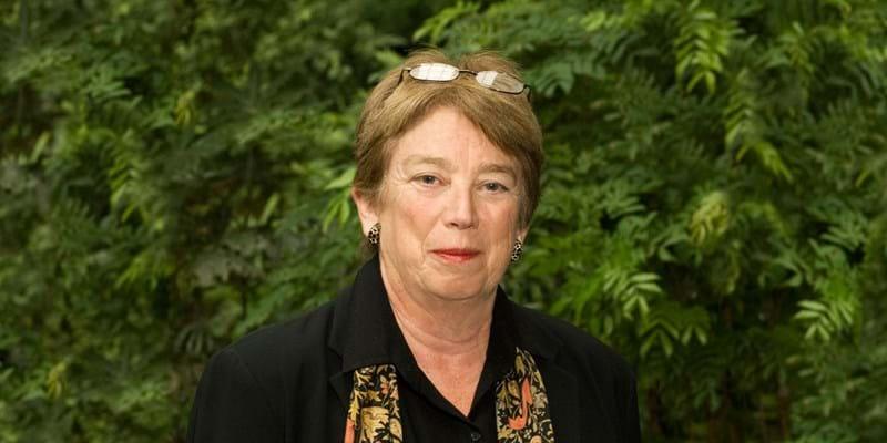 Alison Bernstein