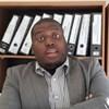 Lwazi Mtshiyo